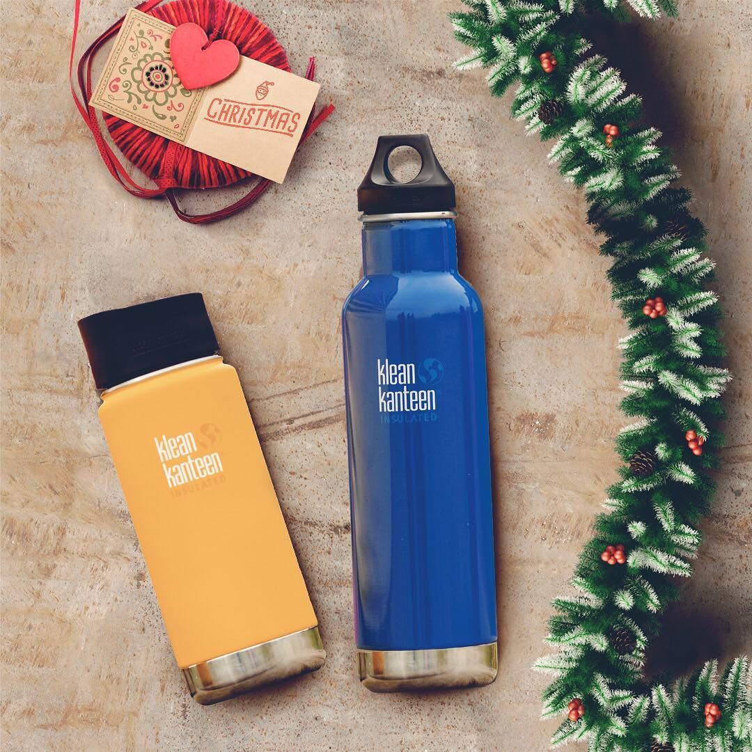 Sustainable Gift Ideas for Your Green Thumb Bestie!