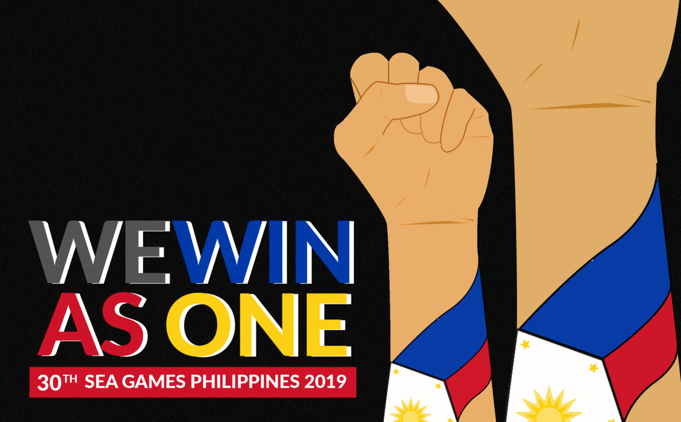 Did You Know: Facts About Philippines and SEA Games