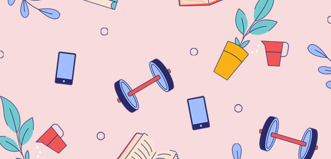 It's Time to Talk About the Inaccessibility of Self-Care