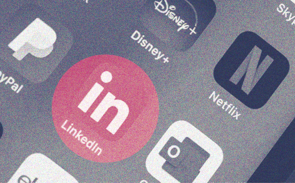 The Gen Z's Guide to LinkedIn