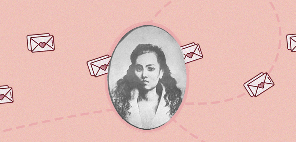 A Love Letter to Maria Clara