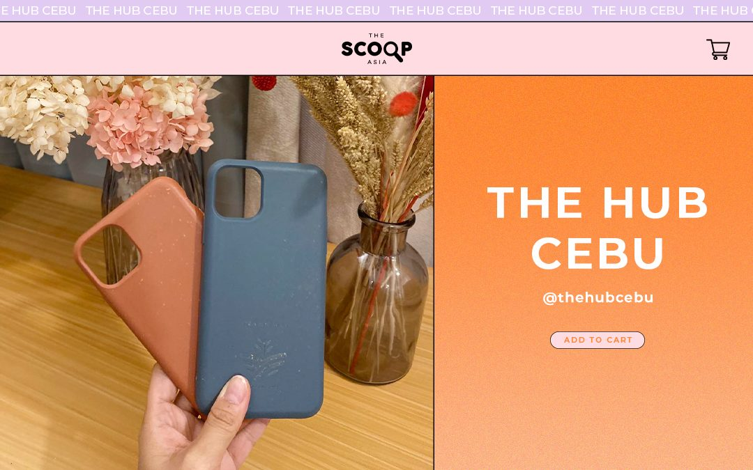 Self-Expression Made Easier: The Trendiest Phone Cases In Town